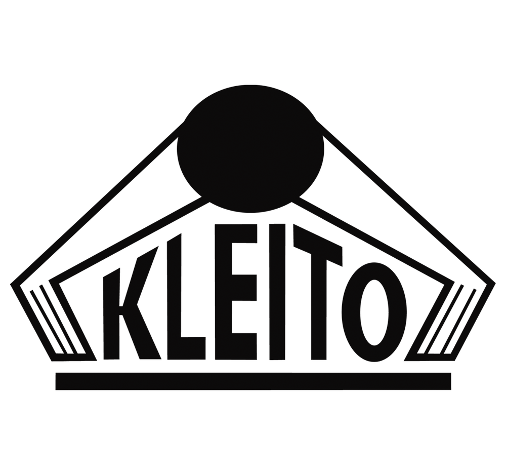 kleito_transparant.png