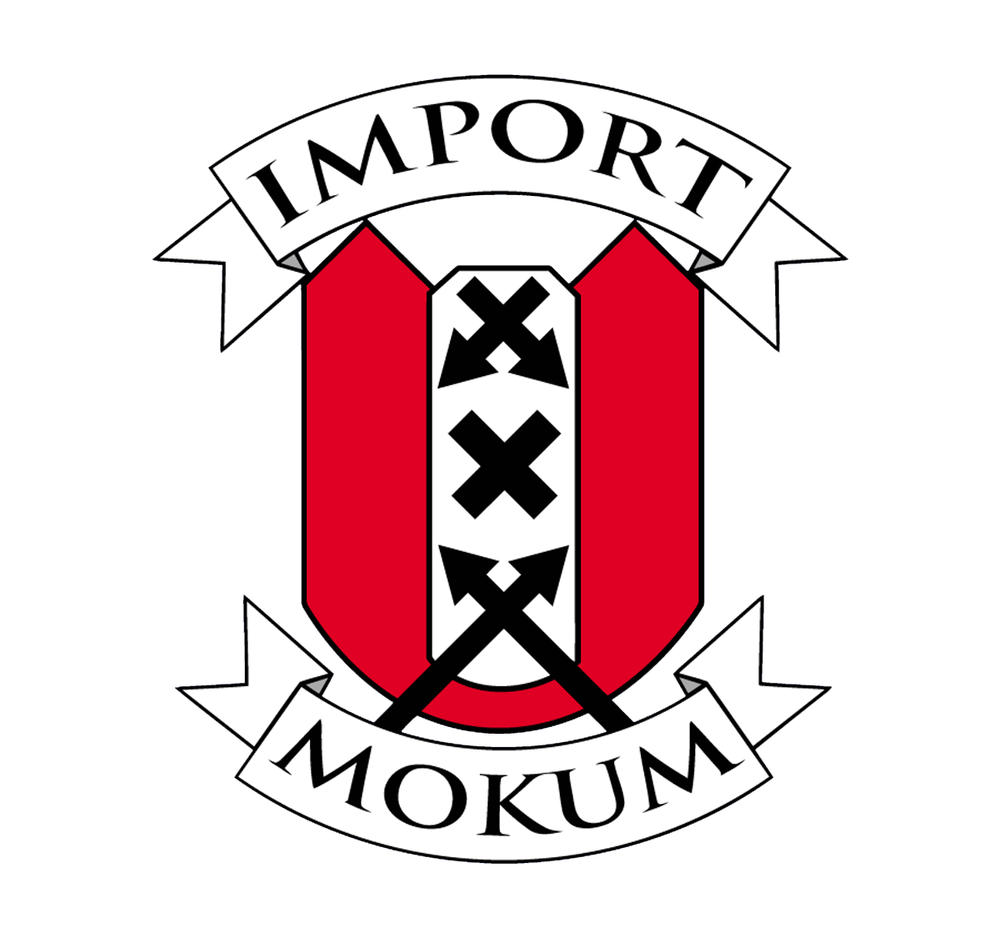 import_transparant.png