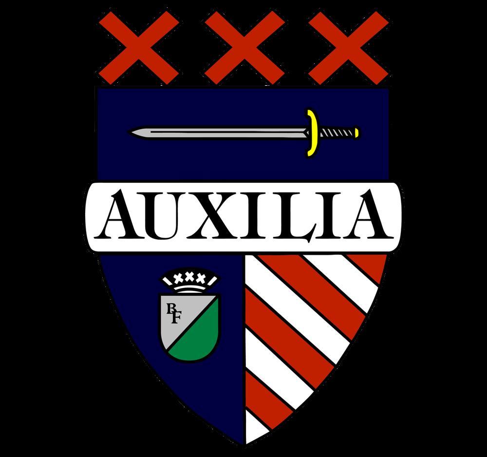 auxilia_transparant.png